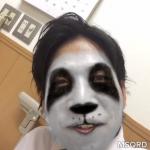 田邊ブログ復活!