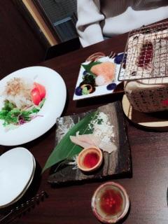image00 (4)
