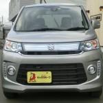 NEW Car★